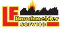 Brandschutz & Sicherheitstechnik